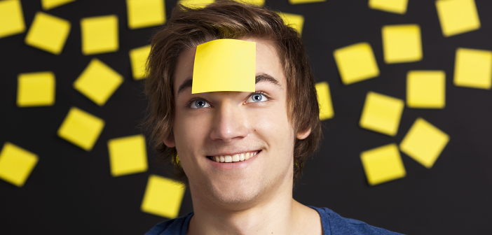 Self-Nudging: Wie Sie sich selbst austricksen, um Ihre Ziele zu erreichen