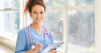 Wie läuft die neue Pflegeausbildung