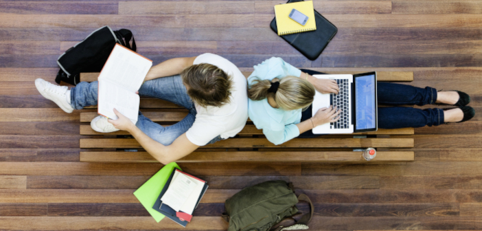 Ausbildung und Studium mit der Euro Akademie