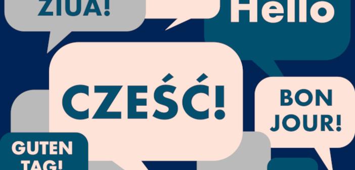 Polnisch: Eine Sprache mit viel Charme