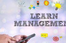 LMS als wertvolle Unterrichtsergänzung