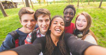 Ausbildungen mit Spaß gibts an der Euro Akademie
