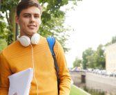 Mit der Euro Akademie während der Ausbildung die Welt sehen – von Amsterdam bis Sydney