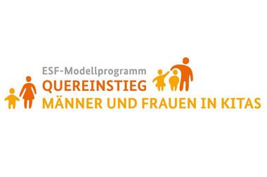 Ausbildung Zum Erzieher Euro Akademie