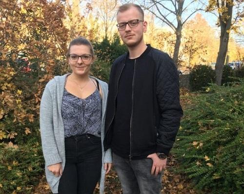 Speed-Dating Boston über 50