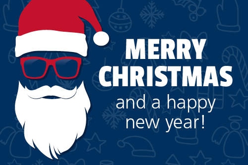 Euro Akademie Frohe Weihnachten Und Einen Guten Rutsch