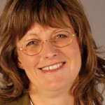 Angela Schütte