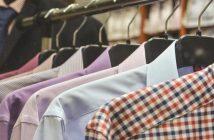Kleidung im Bewerbungsgespräch