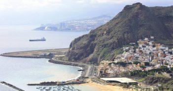 Praktikum auf Teneriffa mit Erasmus+