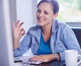 Überzeugende Visitenkarte Ihres Unternehmens – Punkten Sie mit moderner Korrespondenz!