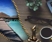 Linktipp: So schützen Sie sich gegen Datenklau im Urlaub